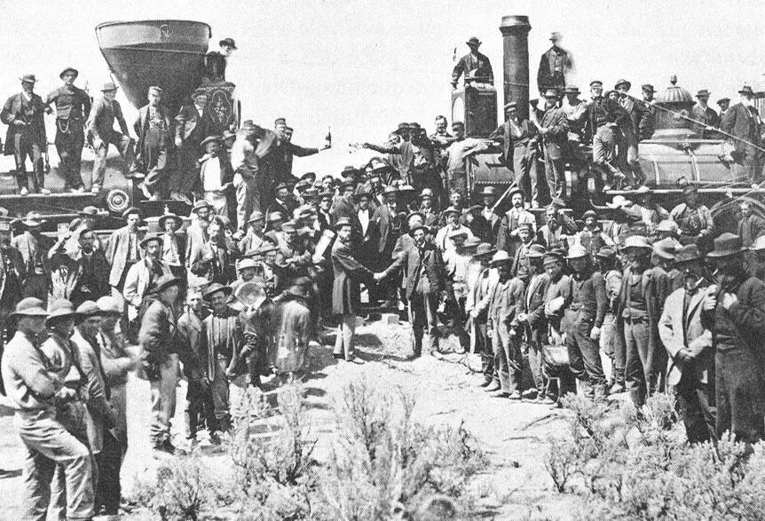 Golden_Spike_ceremony_Promontory_Utah_May_10_1869_jpg_92