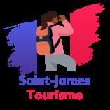 Saint-James Tourisme